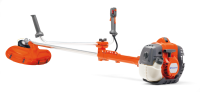 Brushcutters 336FR