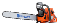 Chainsaws 390 XP