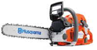 Chainsaws 562 XP
