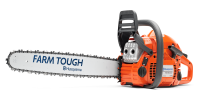 Chainsaws 450 Rancher