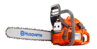 Chainsaws 450