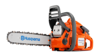 Chainsaws 440